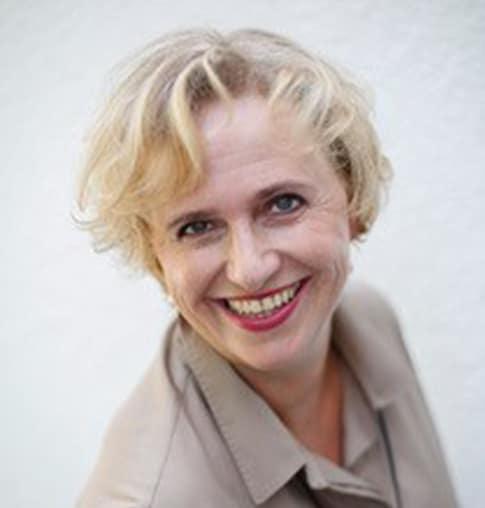 Barbara Kiesel