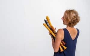 7 Fehler, warum du ständig Umwege gehst und ausgepowert bist!